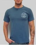 GISELE LIPS - férfi póló