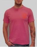Calvin Klein - férfi póló