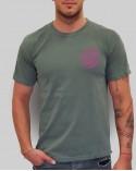 Come Closer - férfi póló