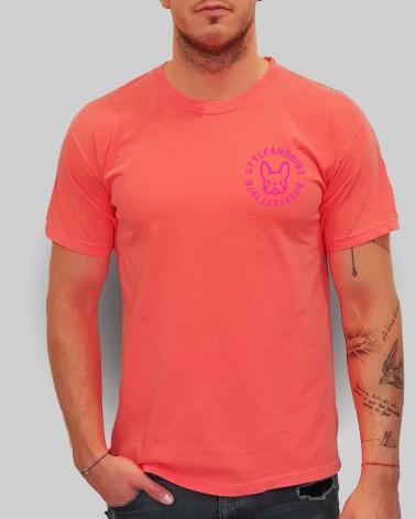 Lounge Beach - férfi póló