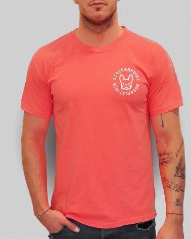 PHARREL - férfi póló