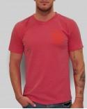 Donna Karen - férfi póló