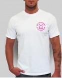 To Beach - férfi póló