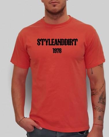 Miranda Priestly - férfi póló