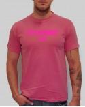 The Doors - férfi póló