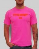 Summer 4Ever - férfi póló