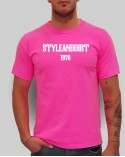 Bilzerian Personalitits - férfi póló