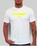 Mcqueen - férfi póló