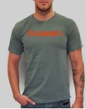 San Antonio - férfi póló
