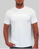 Daft Punch - férfi póló