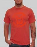 Nirvana  Teens Spirit - férfi póló