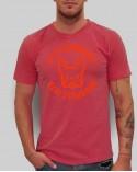 Mecklemore And Ryan Lewis - férfi póló