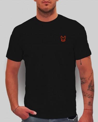NO SEX  - férfi póló