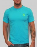 SUMMER - férfi póló