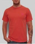 SUMMER S AND D - férfi póló