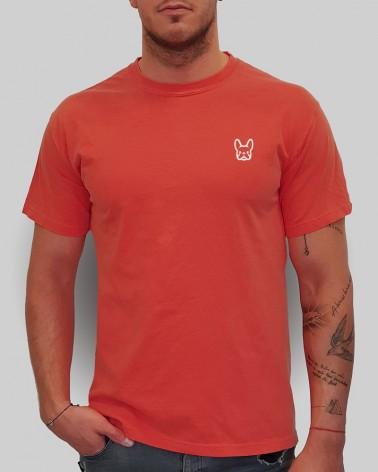 NO STYLE - férfi póló