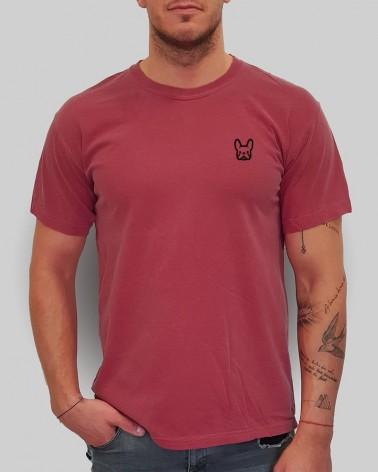 MAKE LOVE - férfi póló