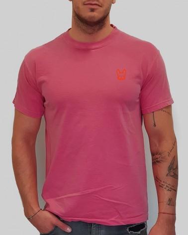 SYDNEY - férfi póló