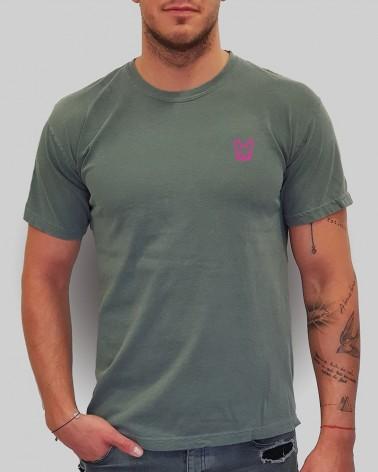 SANFRANSISCO - férfi póló
