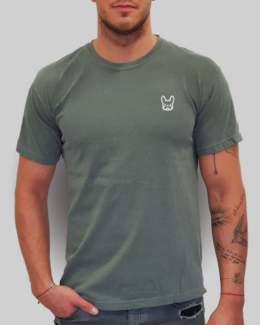 MEXICO - férfi póló