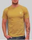 THAILAND - férfi póló