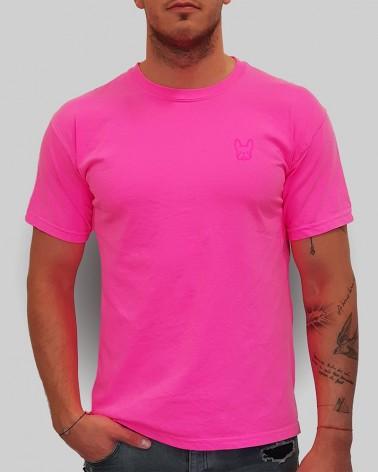 YAKUZZA - férfi póló