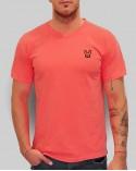 SKYBLUE - férfi póló