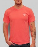 4ROLL - férfi póló