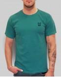 BRITISH - férfi póló