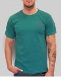 ADVENTURE - férfi póló