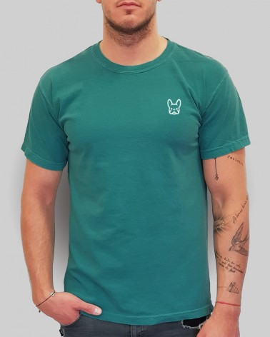 PASSION - férfi póló