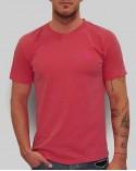 RACER - férfi póló