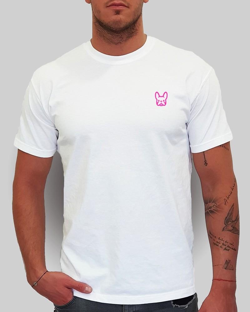 SD0904 - férfi póló