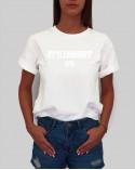 STYLENDER - férfi póló