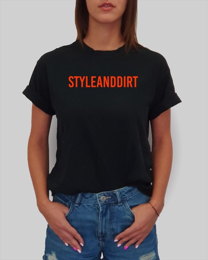 SWITZERLAND - férfi póló