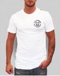 Ralph Lauren - női póló