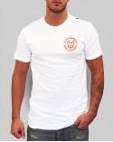 BASS - női póló
