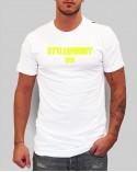 De La Renta - női póló