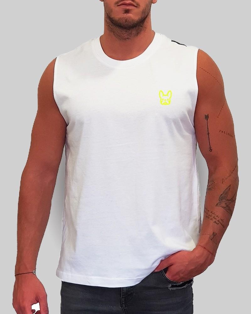 B/Y Havana - női póló