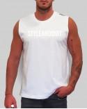 EIFFEL TOWER - női póló