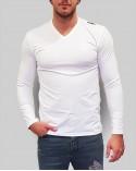 DETROIT - férfi póló