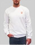 South Beach - férfi póló