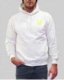 STYLE&DIRT WHITE - férfi póló