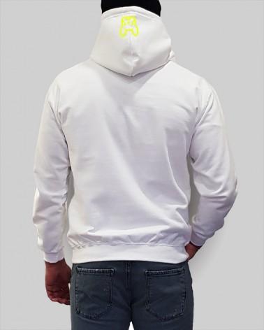 OCTOBER - férfi póló