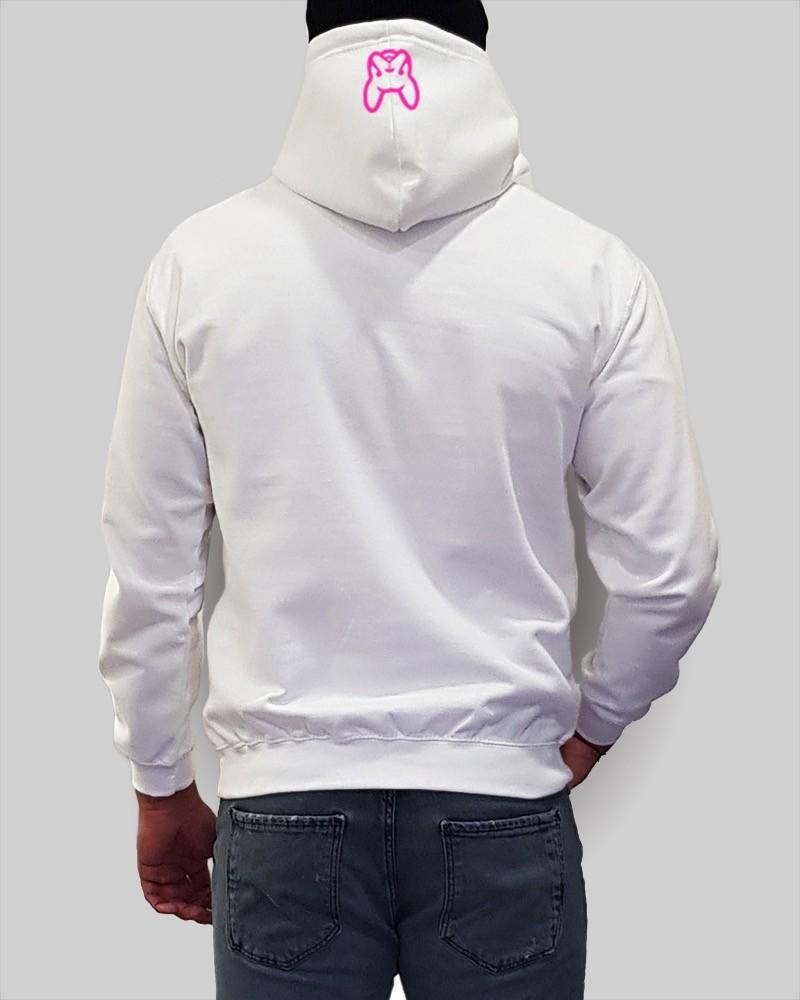 PABLO ESCOBAR - férfi póló