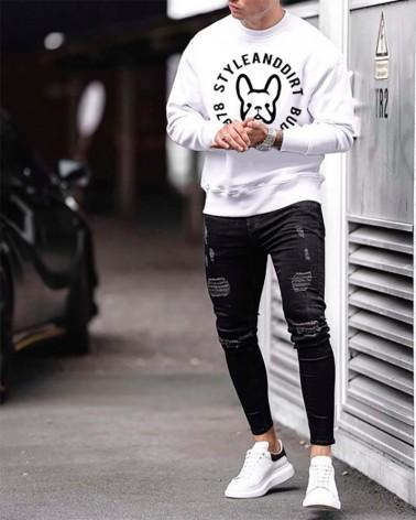 DIOR - női póló - SUPER SALE