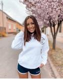 SKULL R.I.P - női póló