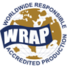 WRAP is an independent, not-for-profit company that produces legitimate, human and ethical...